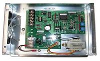 1:64 Modbus DI/SDI & VRF Laitteisiin