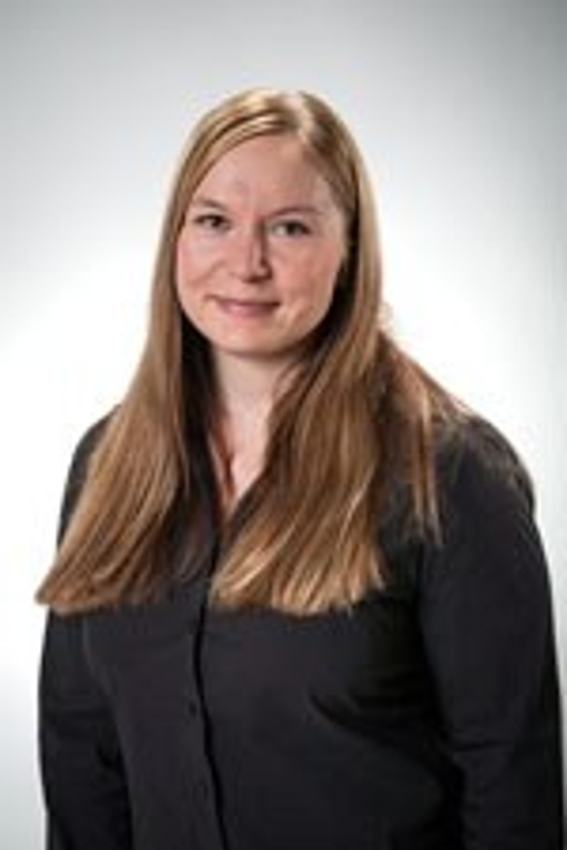 Anne Turunen